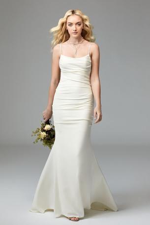 15 besten Willowby Favorites Bilder auf Pinterest   Hochzeitskleider ...