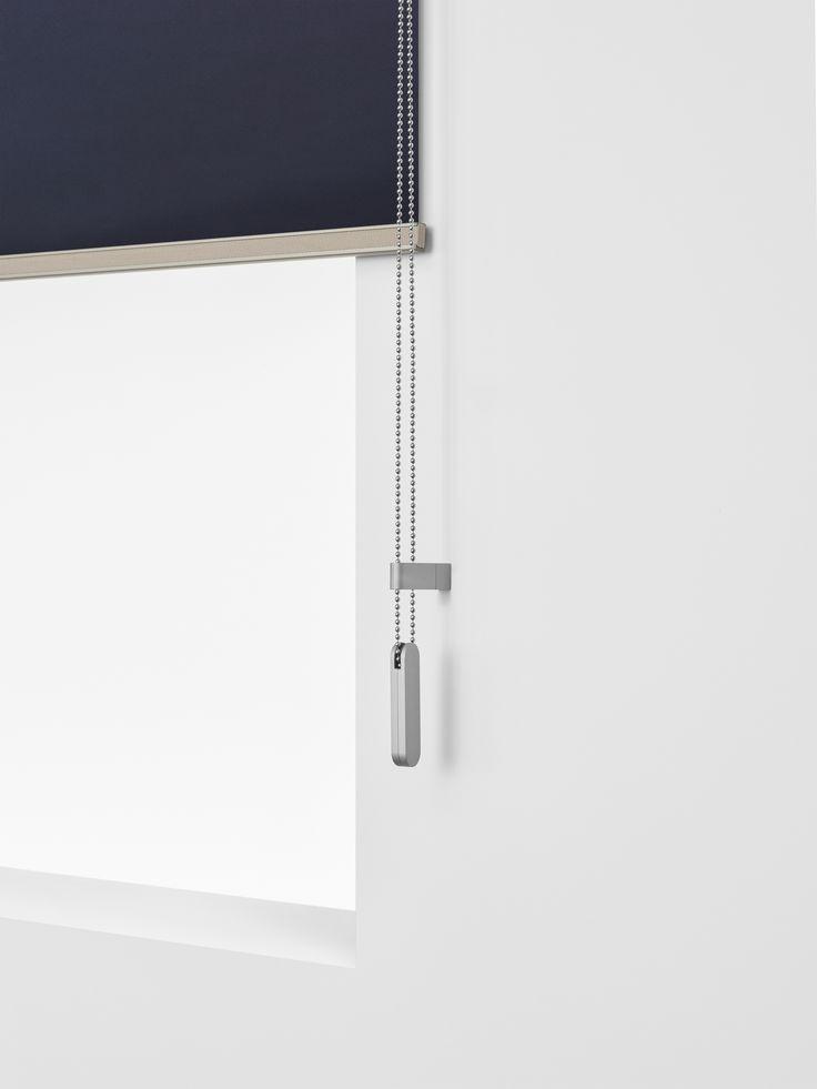 rollos fr schrge dachfenster perfect full size of fenster gardinen befestigung gardinen oder. Black Bedroom Furniture Sets. Home Design Ideas