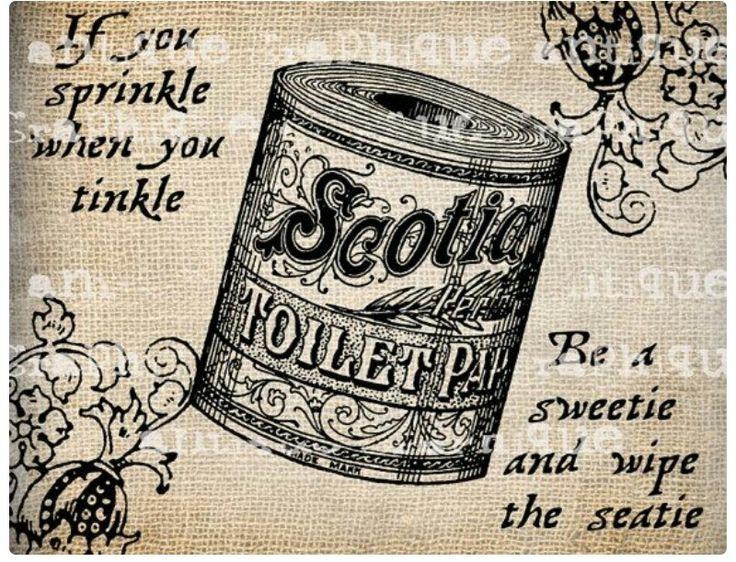 Wipe the seatie