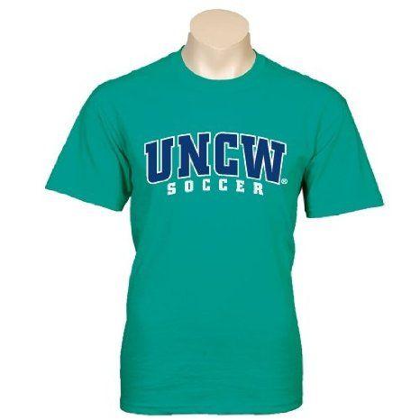 UNC Wilmington Soccer