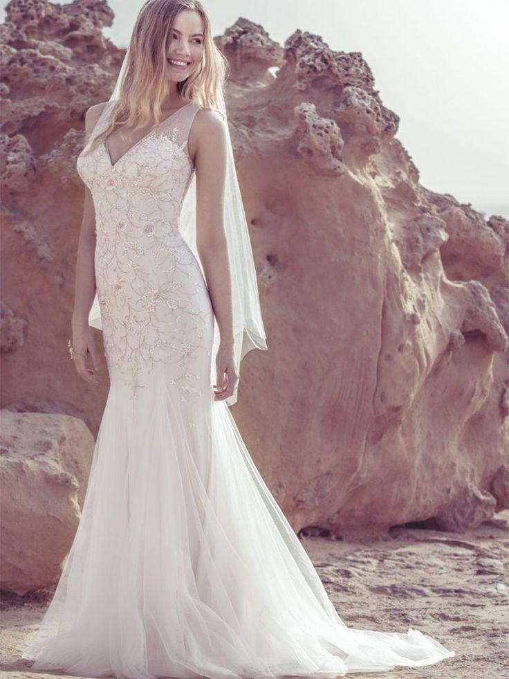 8 best Ellis Wedding Dresses Plymouth, Exeter, Devon and Cornwall ...