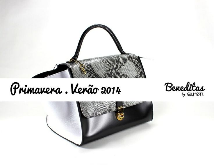 http://beneditas.myshopify.com/collections/bau-cobra/products/bau-cobra