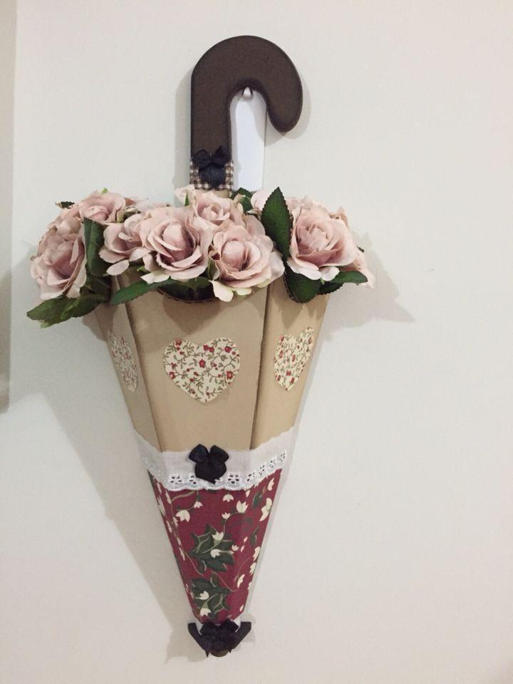 Floreira