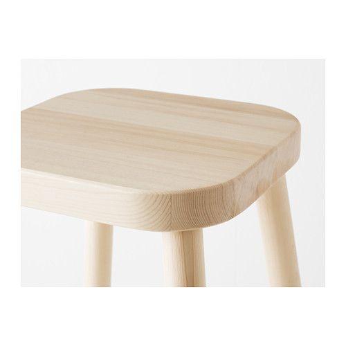 FLISAT Children's stool - -