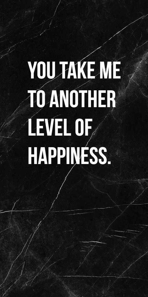 Simple love quotes for her. #TrueLoveQuotes #LoveSayings