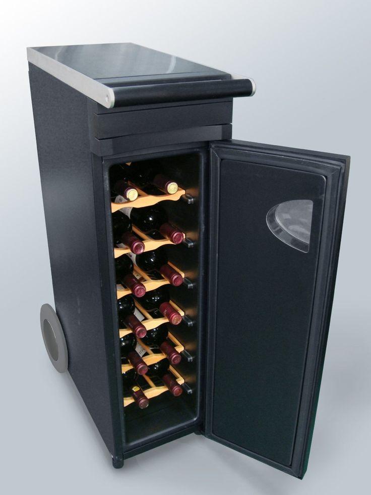 ワインセラー家庭用小型サイズを一挙まとめて大公開! _SL1500_.jpg 81l2wrsKTeL._SL1500_.jpg