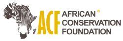 African Conservation Jobs - African Conservation Foundation