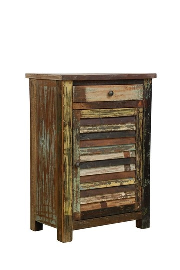 46 best images about rethunk junk on pinterest furniture. Black Bedroom Furniture Sets. Home Design Ideas
