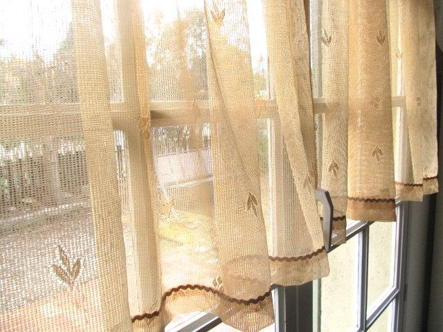 Sheer Curtains beige sheer curtains : 17 Best ideas about Tan Curtains on Pinterest | White couches ...