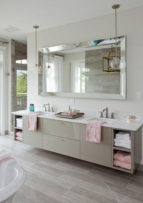 Centsational+Girl+»+Blog+Archive+Five+Ways+to+Update+a+Bathroom+-+Centsational+Girl
