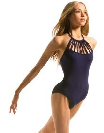 Dance Leotards | Fashion Leotards | blochshop.co.uk
