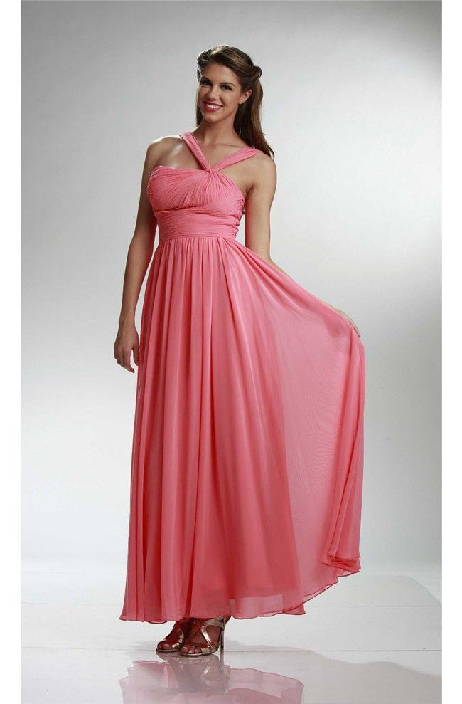 Mejores 103 imágenes de Coral prom dresses en Pinterest   Vestidos ...