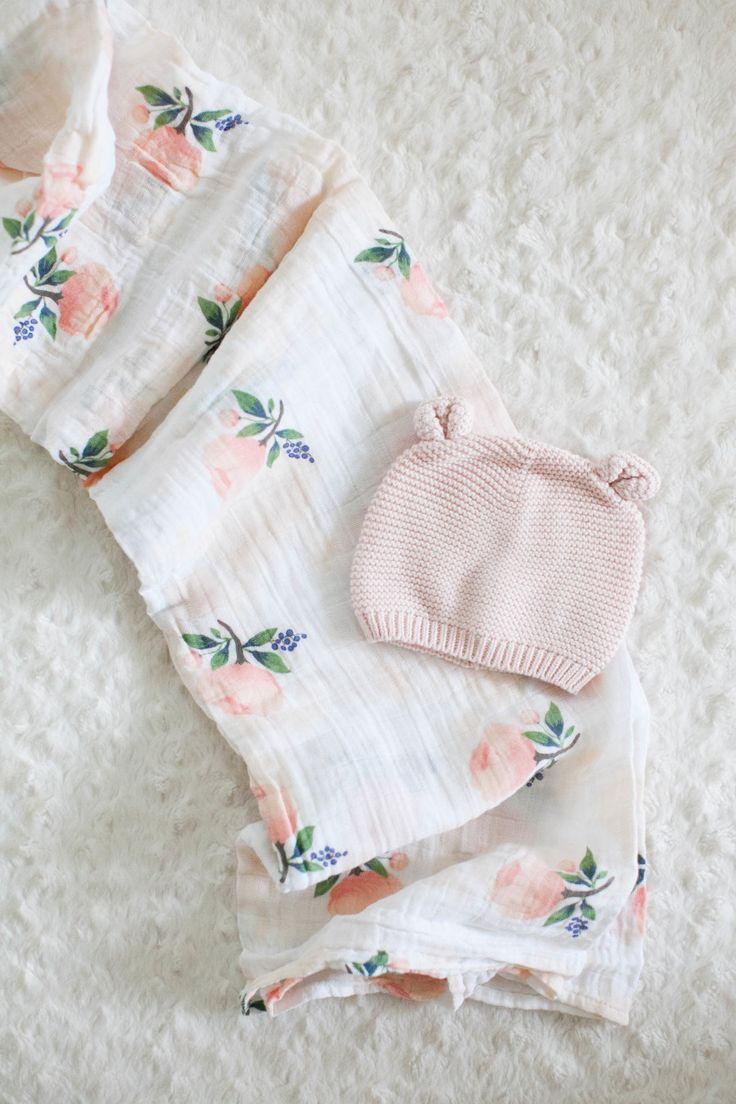 195 best baby stuff images on pinterest antique cars baby 19 off the registry baby shower gifts the parents to be will love negle Images