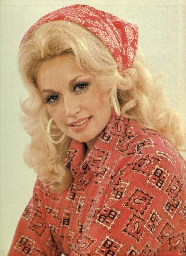 Why You So Perfect It Ain T Fair Dolly Parton
