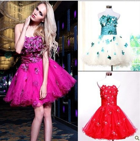 Cheap dress up costume, Buy Quality dresses dress up directly from China dress new Suppliers: The barelegged Bra GUOISYA hot dress sexy barelegged long section of the high-slit evening banquet evening dress BraUS $