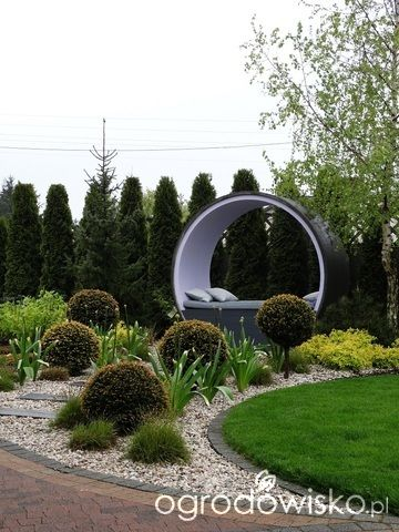 Na zielonej... trawce :) - strona 246 - Forum ogrodnicze - Ogrodowisko