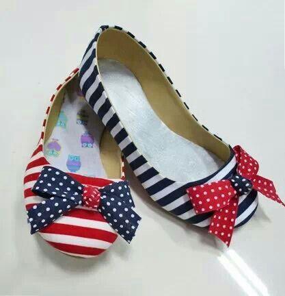 Venta de zapatos para niñas de la talla 23 -33  $40.000 col