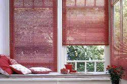 PERSIANAS Y CORTINAS DECORAFLEX | HOME