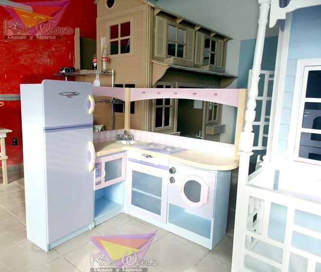 Muebles De Nias. Awesome Awesome Dormitorios Juveniles Para Nios Y ...