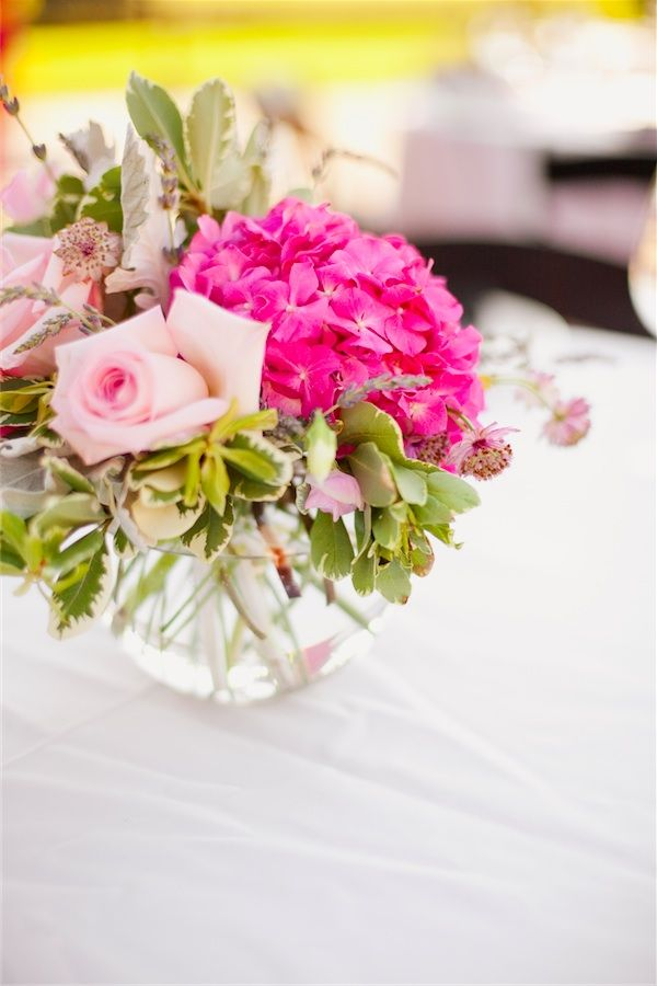 Best images about luncheon centerpieces on pinterest