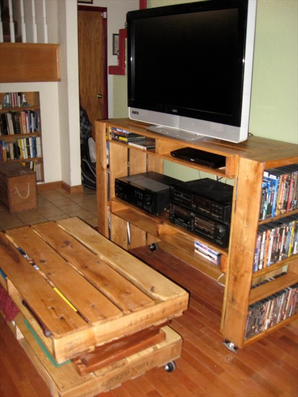 Do It Yourself Furniture Ideas: Pin On Do It Yourself- Nifty Ideas And Furniture