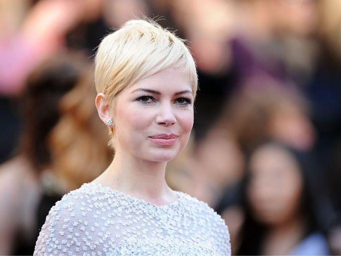 más de 25 ideas increíbles sobre peinados de los años 90´s en