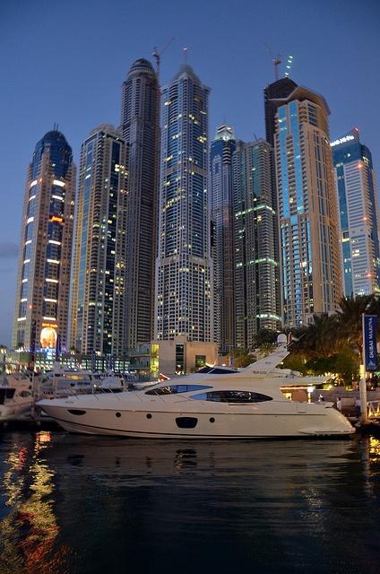 Dubai (23) by Avatarmin, via Flickr