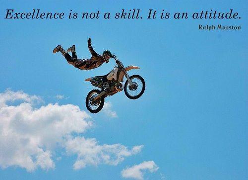Best Quotes on Attitude