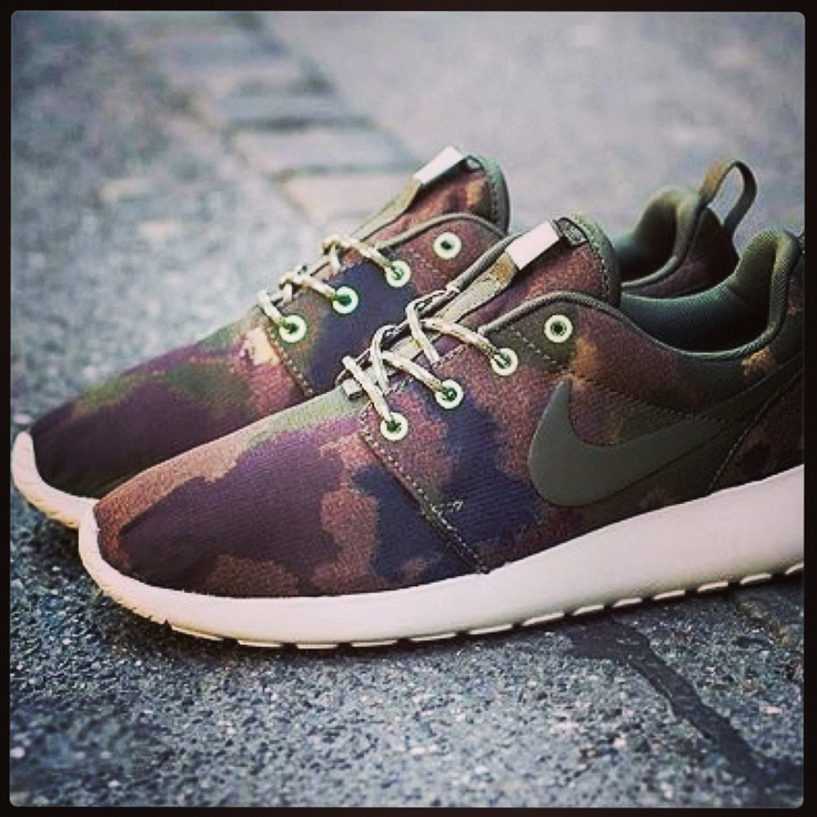 xwlmsk 1000+ images about Roshe Run on Pinterest | Air max 90, Running