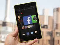 Amazon Black Friday deals on Kindle and Fire devices start Thursday Amazon is offering some impressive deals on its in-house Kindle readers, Fire tablets and Fire phones during the Thanksgiving and Black Friday weekend.