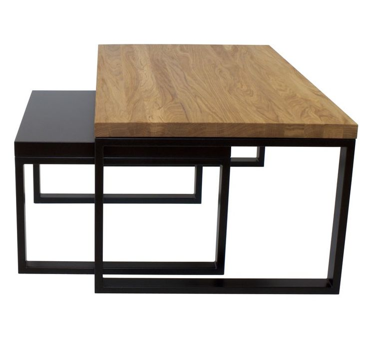 nowoczesny stolik