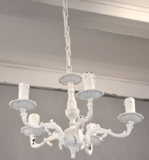 10 best Kroonluchter slaapkamer images on Pinterest | Chandeliers ...