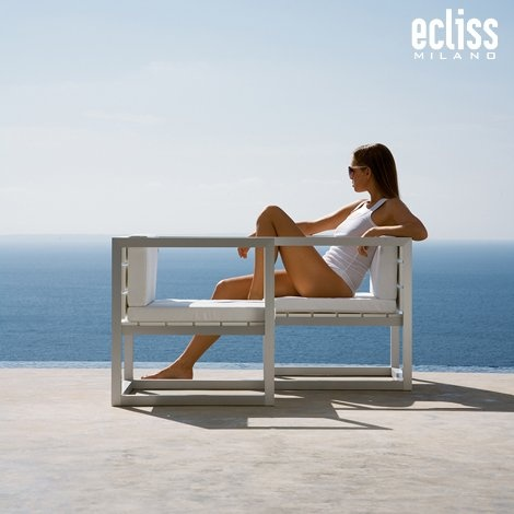 ... 32 Best Outdoor Collection Images On Pinterest Outdoor Furniture    Outdoor Lounge Vis A Vis ...