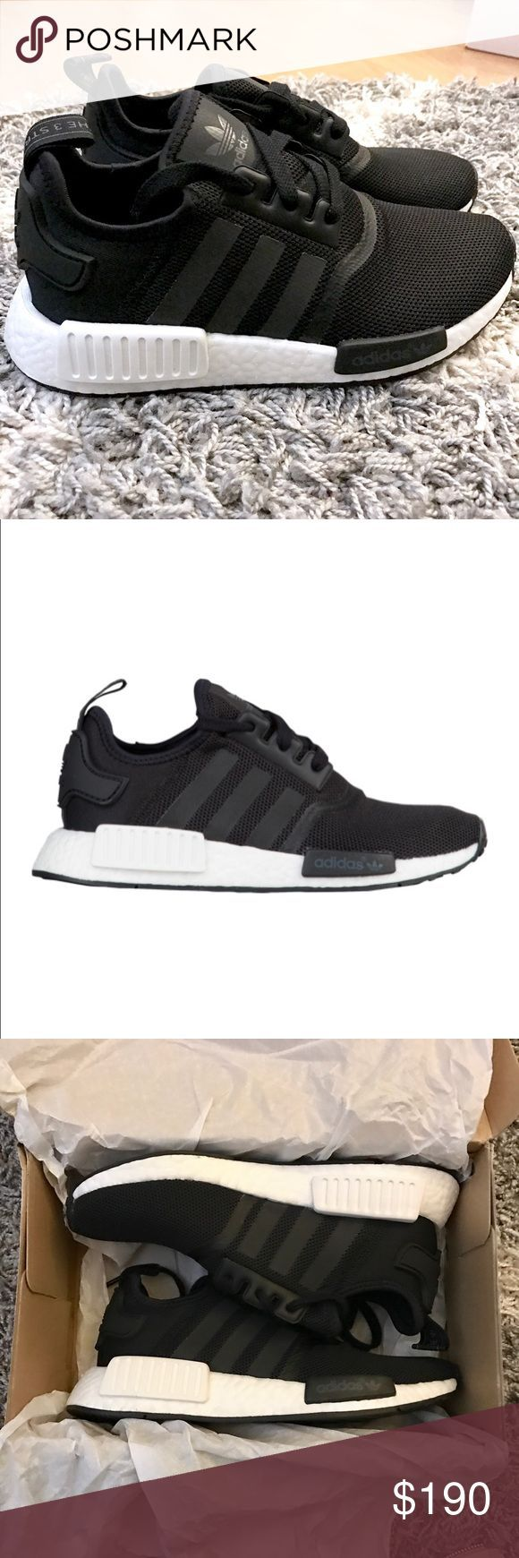 Cool Adidas Shoes **SOLD** Adidas Originals NMD Runner I am selling another pair of NMD in size 5.... Check more at http://24shopping.ga/fashion/adidas-shoes-sold-adidas-originals-nmd-runner-i-am-selling-another-pair-of-nmd-in-size-5/