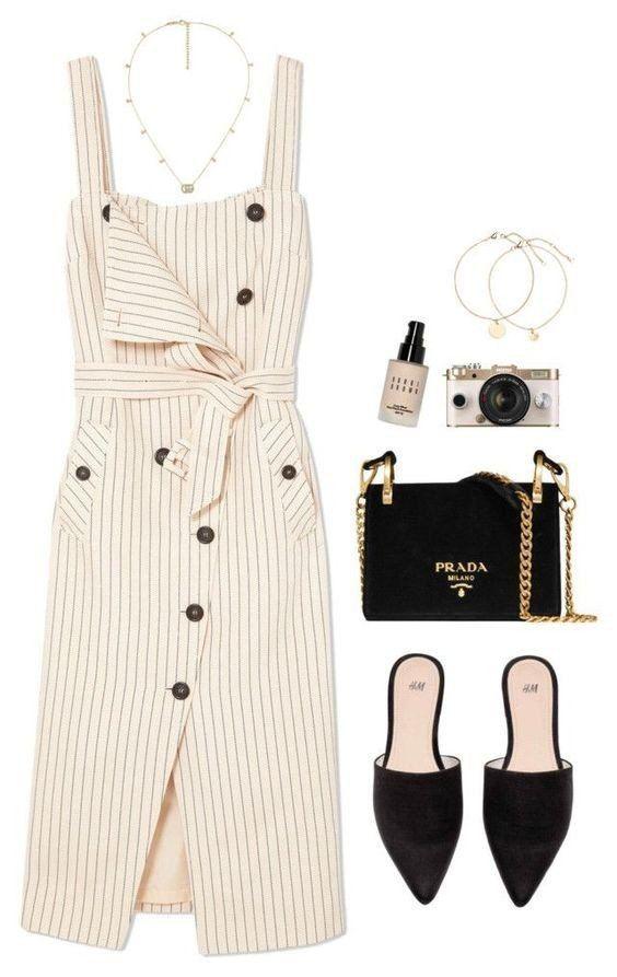 9632a7f86dc 18+ Stupefying Urban Wear Fashion Fall 2015 Ideas in 2019 | Urban Wear  Tshirt | Fashion, Fashion dresses, Fashion outfits