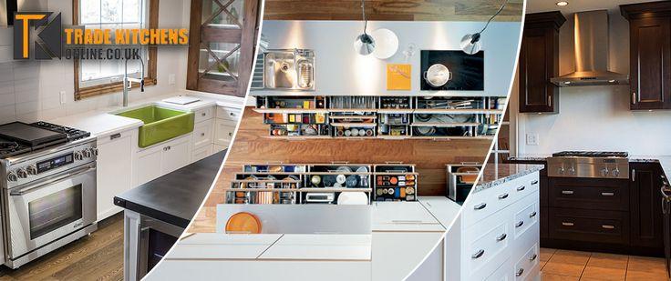 Online Kitchen accessories in UK...