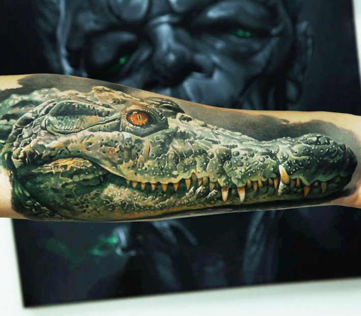 These Incredible Hyper-Realistic Tattoos Will Amaze You	http://subzero.topratedviral.com/article/these-incredible-hyper-realistic-tattoos-amaze/promote/1001615
