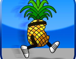 We are proud sponsors once again in 2014 of this year's 3rd annual Providence Plantation Pineapple Dash 5K benefiting Turning Point in Monroe, NC.  http://www.turntoday.net/index.php