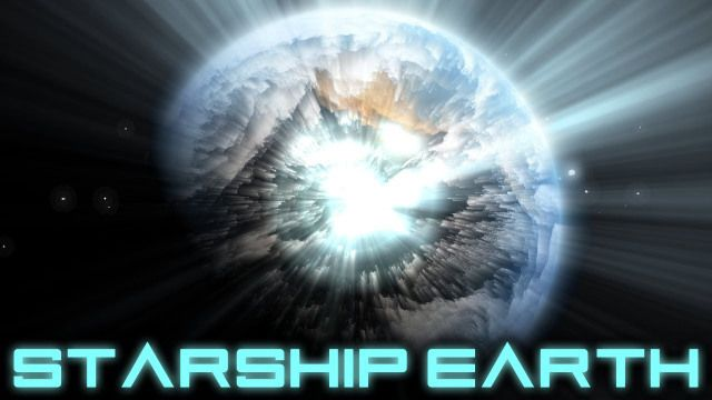 """StarShip Earth Airlines™ (Humor): """"Some of StarShip Earth's passengers may experience the following behaviors and symptoms as we continue our flight out of the 3rd Density plane of existence into a 4th Density time-less state of love and bliss..."""" - Jonathan from truthearth.org   #TruthEarth #KBFTogetherBetter #StarShipEarth"""