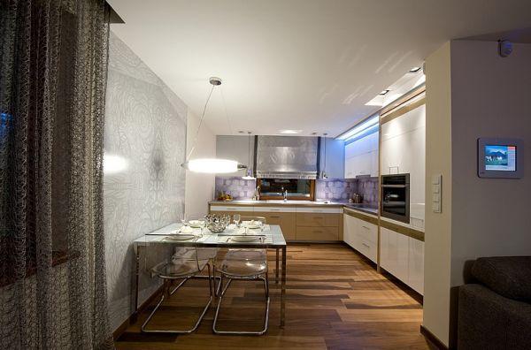 http://www.dom.pl/projekty-wnetrz-w-domu-modelowym-kuchnia.html