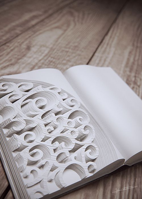 Best images about book arts sculpture on pinterest