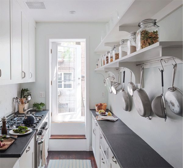 1000+ Images About Kitchen Ideas On Pinterest