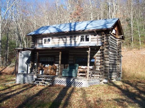 1000+ images about West Virginia cabin on Pinterest