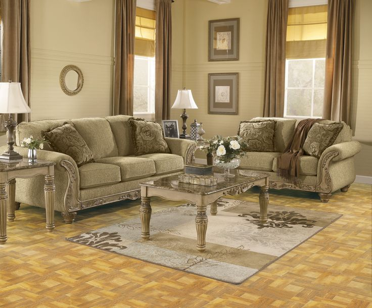 The Cambridge  sofa in South Coast from Kimbrell s Furniture   home   furniture     Living Room Furniture SetsLiving  23 best Kimbrell s Sofas images on Pinterest   Appliances  Living  . Living Room Chair Sets. Home Design Ideas