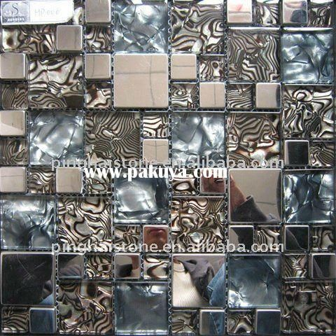 48 Best Mosaic Tile Suppliers Images On Pinterest Mosaics Architecture And Home Ideas