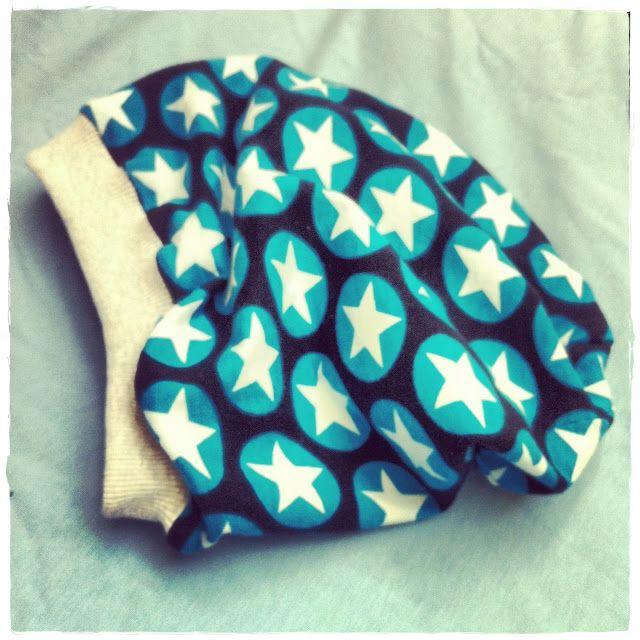 193 besten SEWING - beanies I scarfes Bilder auf Pinterest ...