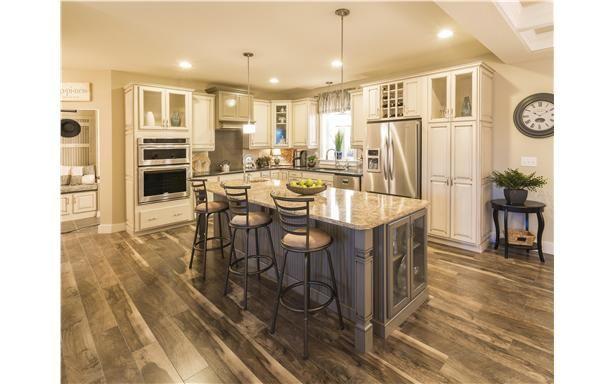 The Shelton Creek | Modular Home Manufacturer - Ritz-Craft Homes - PA, NY, NC, MI, NJ, Maine, ME, NH, VT, MA, CT, OH, MD, VA, DE, Indiana, IN, IL, WI, WV, MO, TN, SC, GA, RI, KY, MS, AL, LA, Ontario