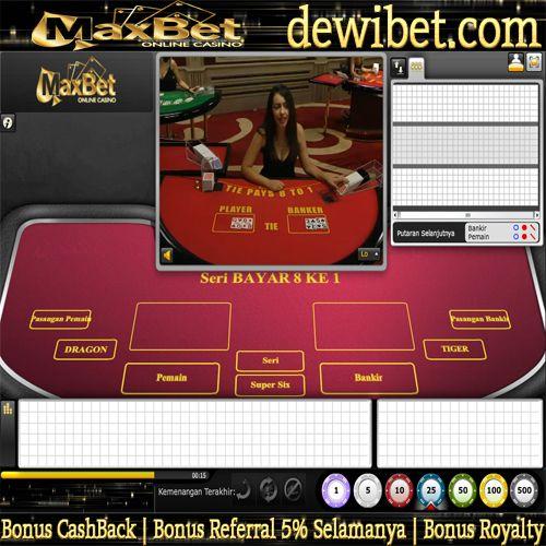 Dewibet.com | Live Casino Bacarrat | Dragon Tiger | Baccarrat Gmail        :  ag.dewibet@gmail.com YM           :  ag.dewibet@yahoo.com Line         :  dewibola88 BB           :  2B261360 Path         :  dewibola88 Wechat       :  dewi_bet Instagram    :  dewibola88 Pinterest    :  dewibola88 Twitter      :  dewibola88 WhatsApp     :  dewibola88 Google+      :  DEWIBET BBM Channel  :  C002DE376 Flickr       :  felicia.lim Tumblr       :  felicia.lim Facebook     :  dewibola88