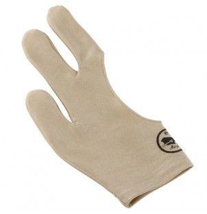 Sir Joseph Glove Tan - Str8 Shots
