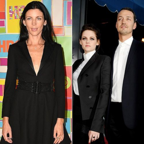 """No Life is Perfect"": Liberty Ross Forgives Kristen Stewart for Having an Affair With Her Husband, Rupert Sanders 